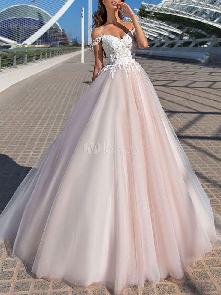 Brautkleider Prinzessin Prinzessin Brautkleider Ärmellos