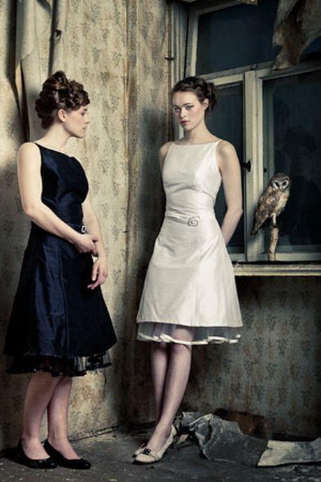 Brautkleider Standesamtliche Hochzeit  Hochzeit Kleidung
