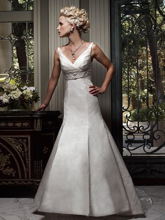 Brautkleider Und Abendkleider Online Verkaufen Neuesten
