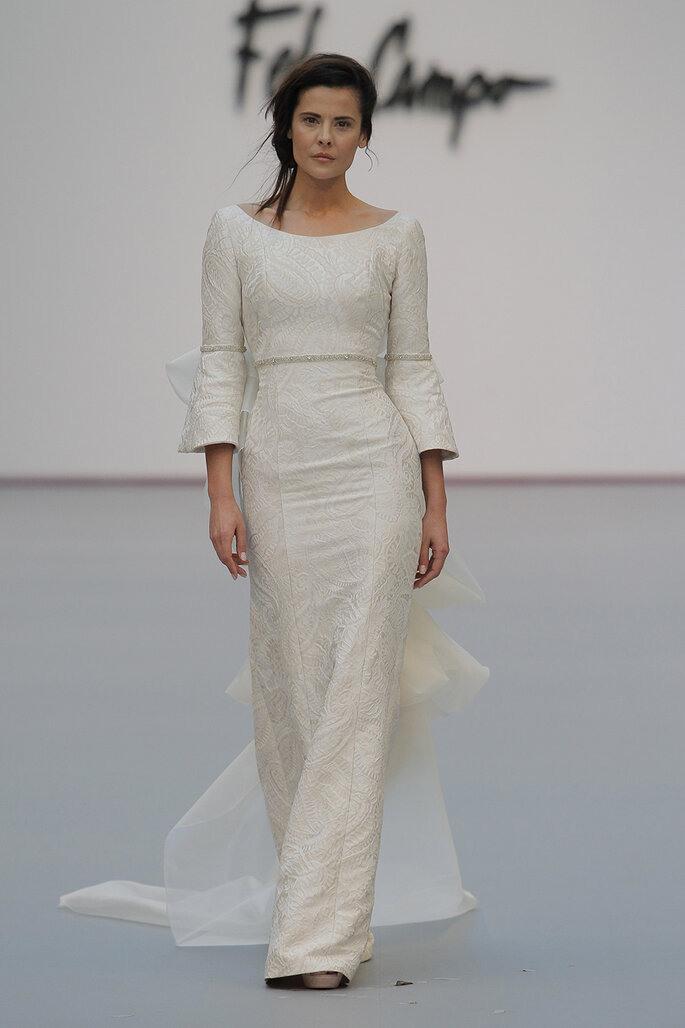 Brautmode Für Frauen Ab 50  Die Schönsten Modelle