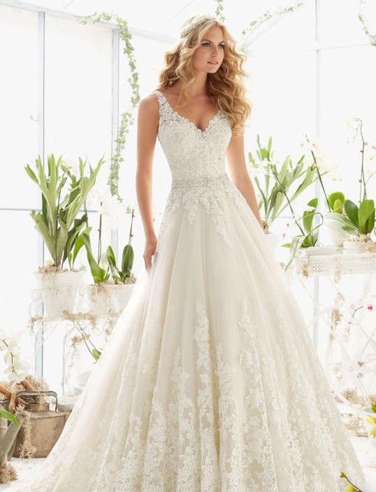 Brautmode  Hochzeitskleid Kleider Hochzeit Hochzeit