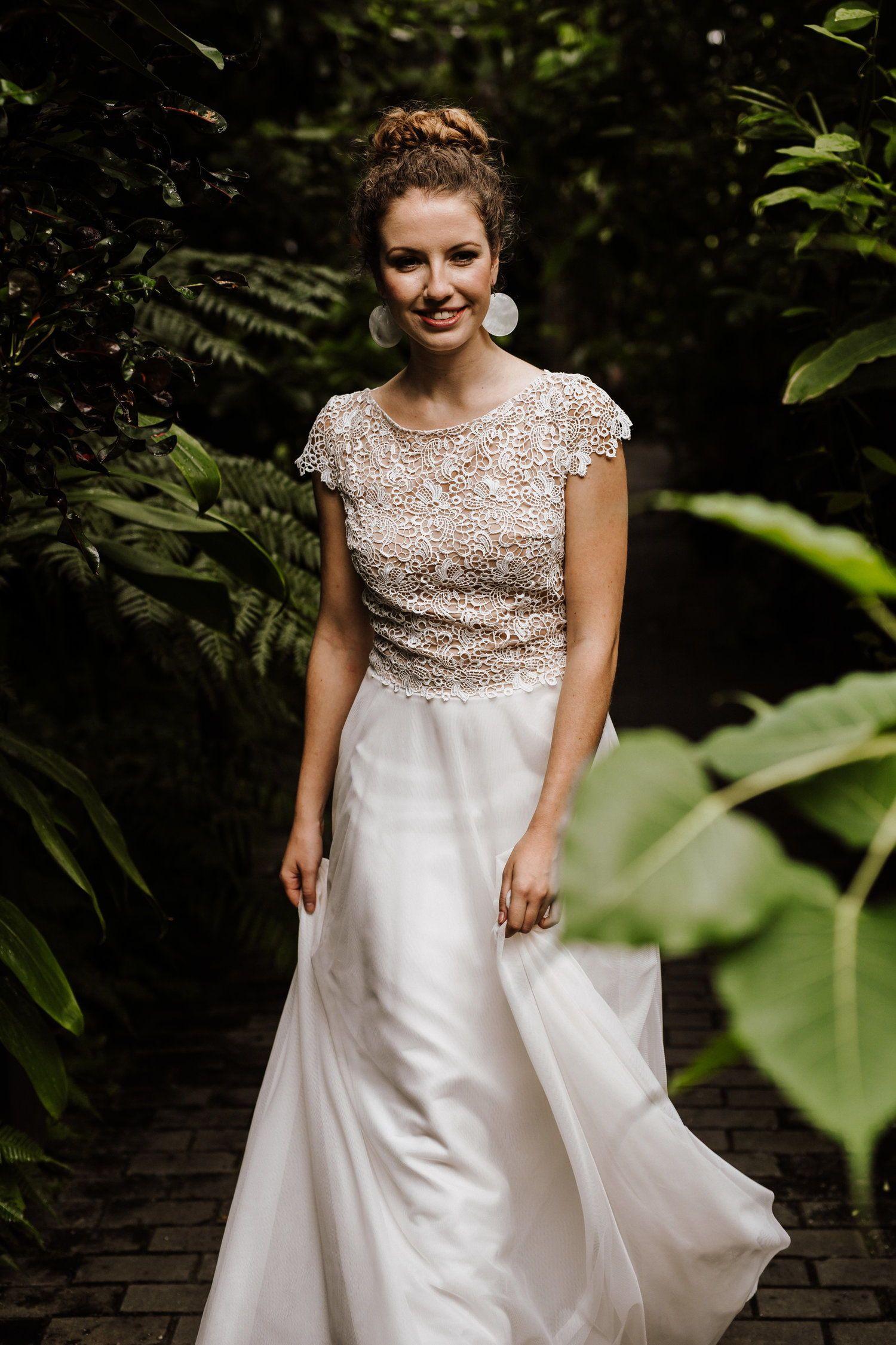 Brautmode Köln Leichte Brautkleider Und Hochzeitskleider