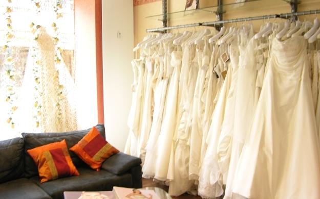 Brautmode Loomann Duisburg Mitte Brautmode Damenschuhe