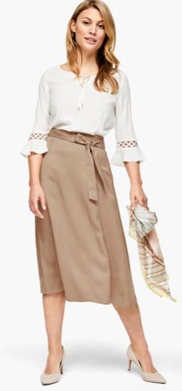 Brautmutter Outfit  Mode Für Die Brautmutter  Baur