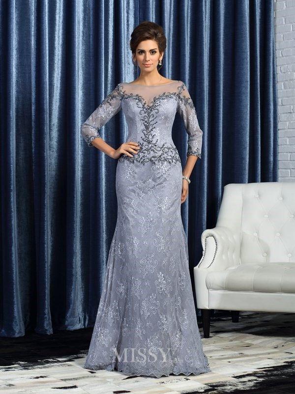 Brautmutterkleider  Mutter Kleider Bräutigam Kleidung