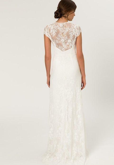 Bridal Dress  Ballkleid  Snow White  Zalandode 🛒 In