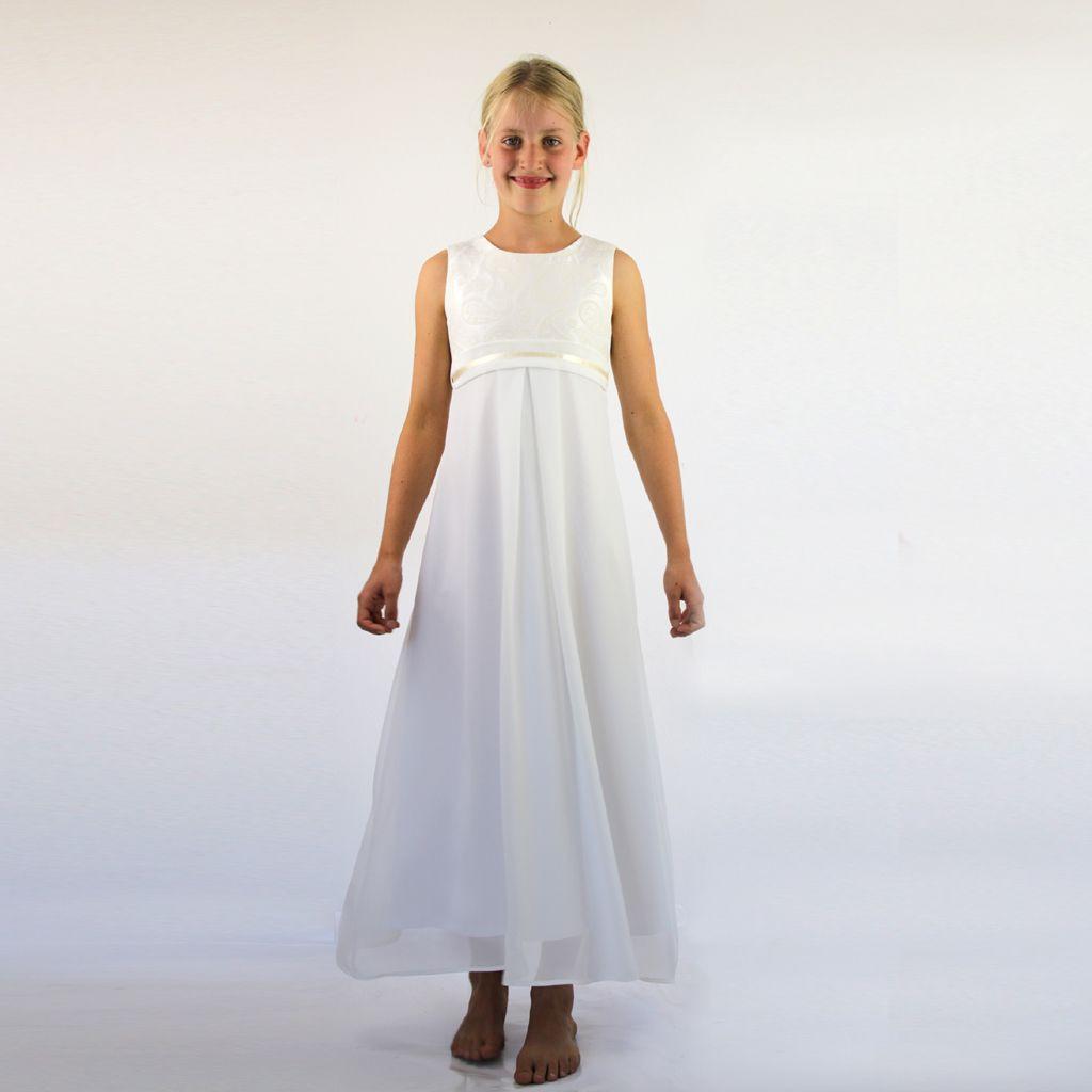 Bridemaid  Kommunion Kommunion Kleider Kommunion Frisuren