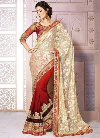 indische-hochzeit-kleidung-kaufen