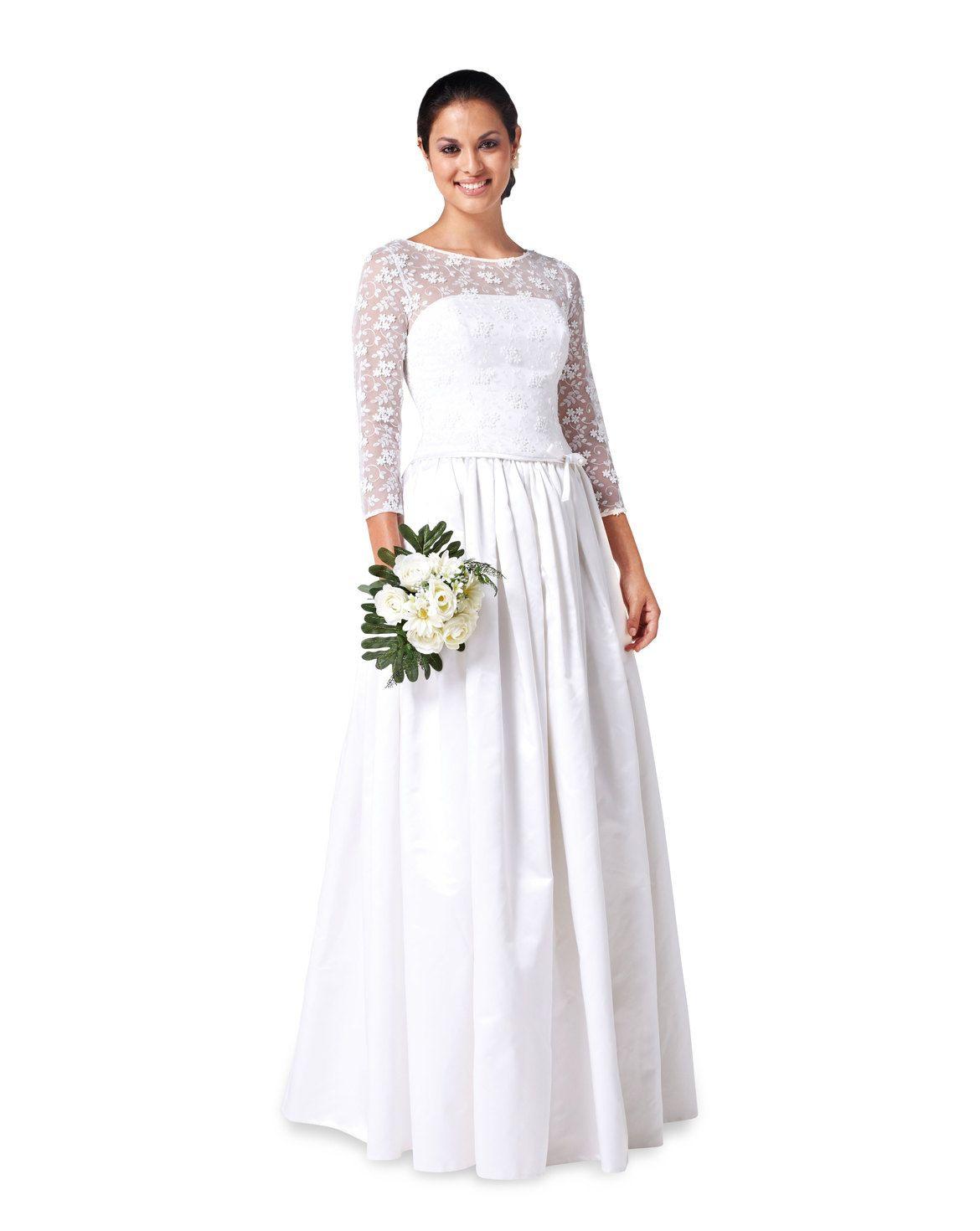 Burda Style Schnittmuster Korsagenkleid Und Brautkleid
