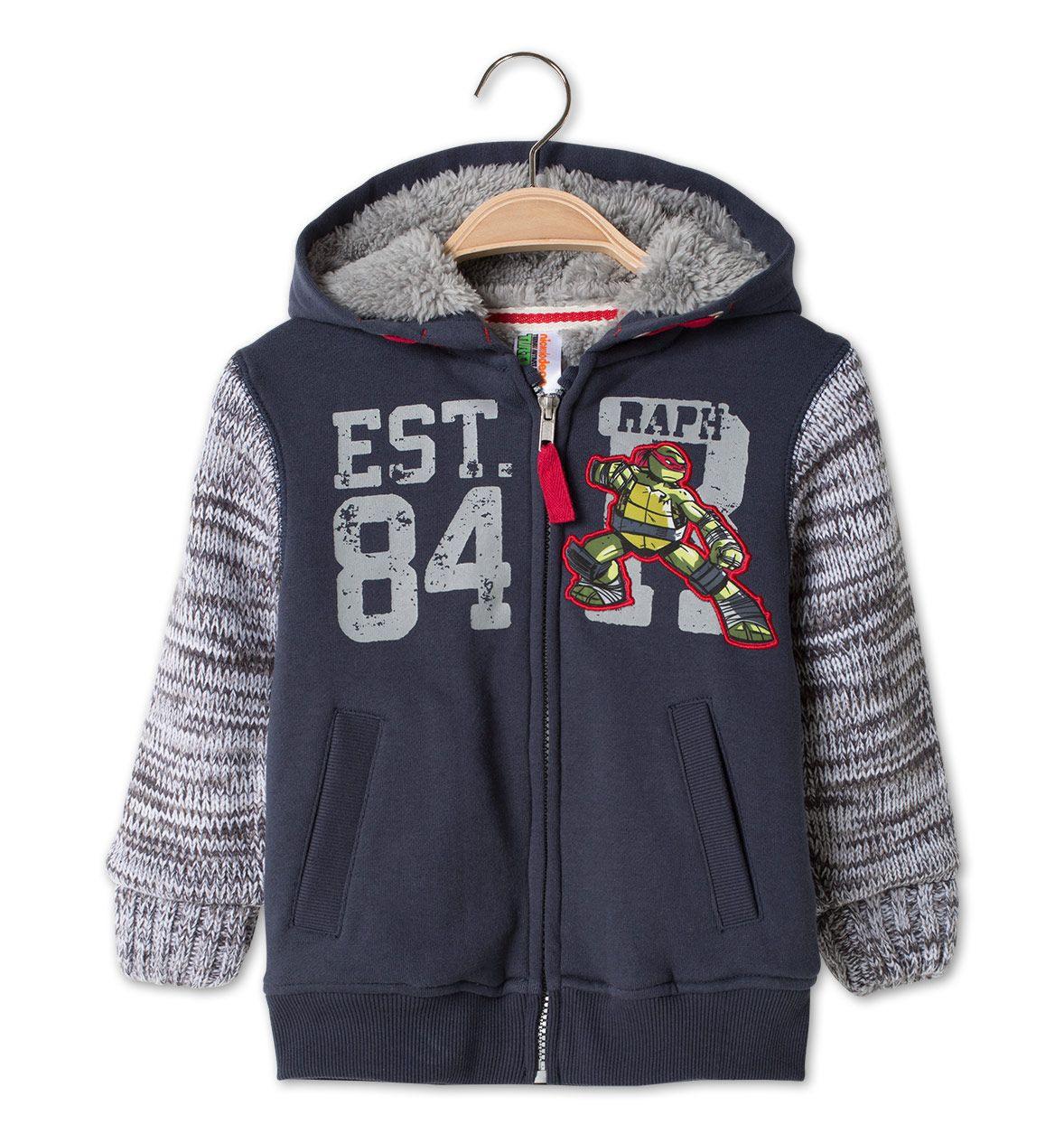 Ca 2015  Fashion Clothes Hoodies