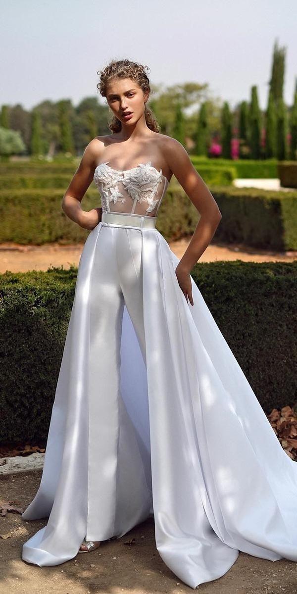 Caby On Twitter  Kleider Hochzeit Braut Hochzeitskleid