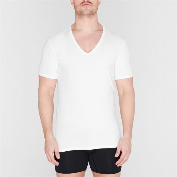 Calvin Klein 2 Pack Tshirts  Brand Max