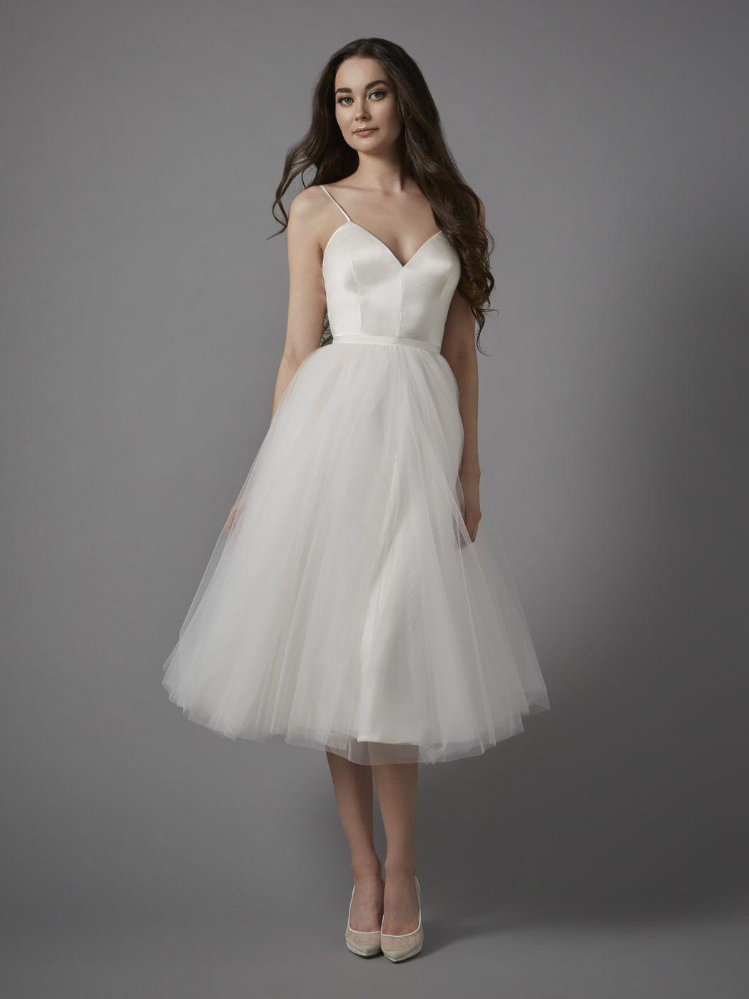 Camilla6004  Hochzeit Kleidung Hochzeit Kleidung Gast