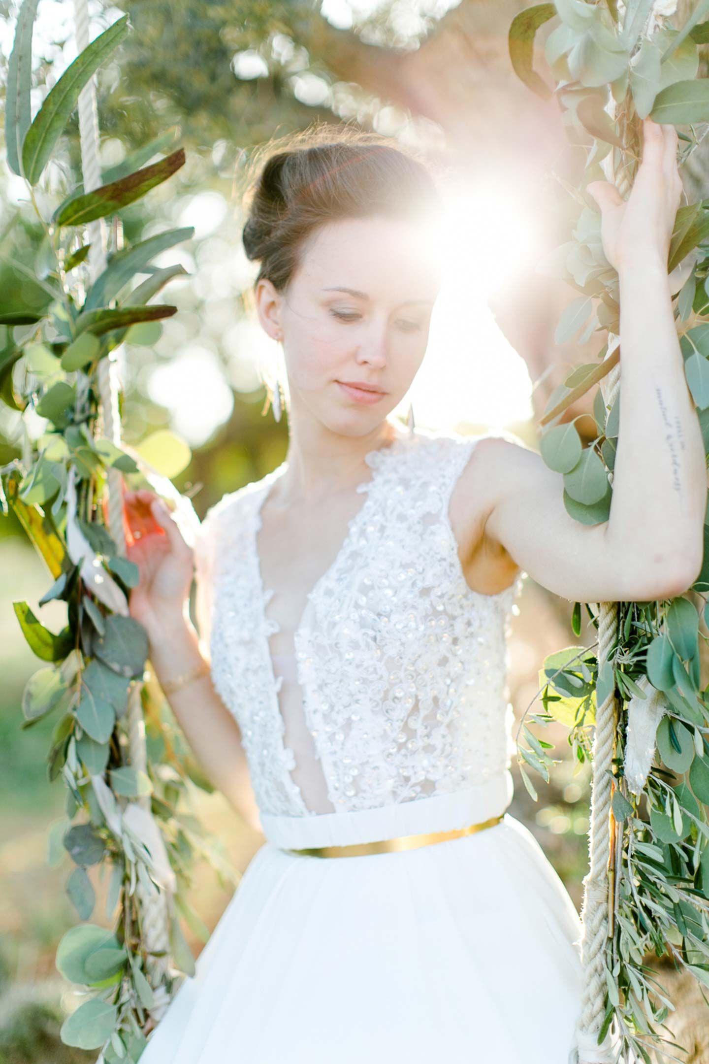 Carmen And Ingo Photography Mit Bildern  Kleid Hochzeit