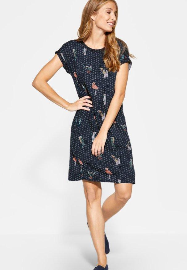 Cecil Kleider Online Kaufen  Entdecke Dein Neues Kleid