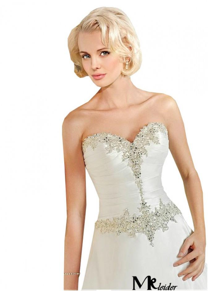 Chiffon Hochzeitskleidpetite Abendkleider Für Die