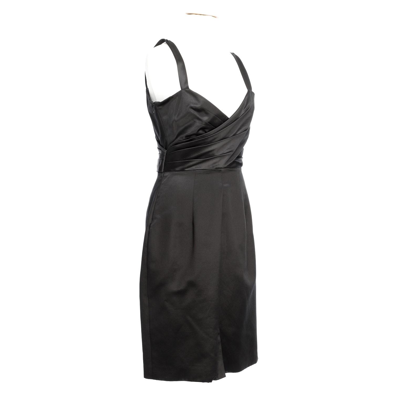 Christian Dior Kleid Gr 38  Produktdetail  Eppli