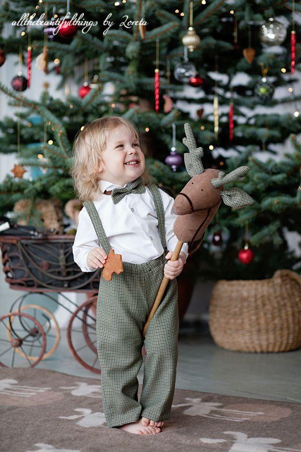 Christmas Time  Weihnachtszeit Foto Weihnachten Kinder