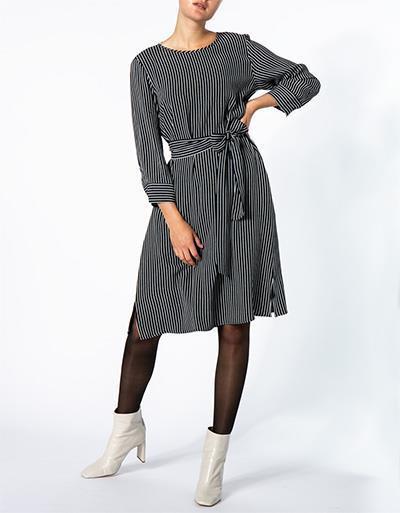 Cinque Damen Kleid Cidoc 18901752/69  Fashiononsalede