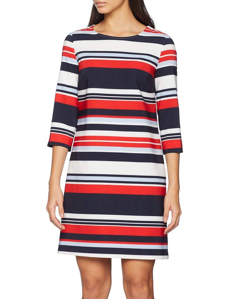 Cinque Damen Kleid Cieast In 2020  Womens Dresses