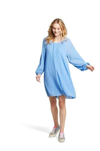 Cinque Frauen Kleider Im Cinquestore Kaufen