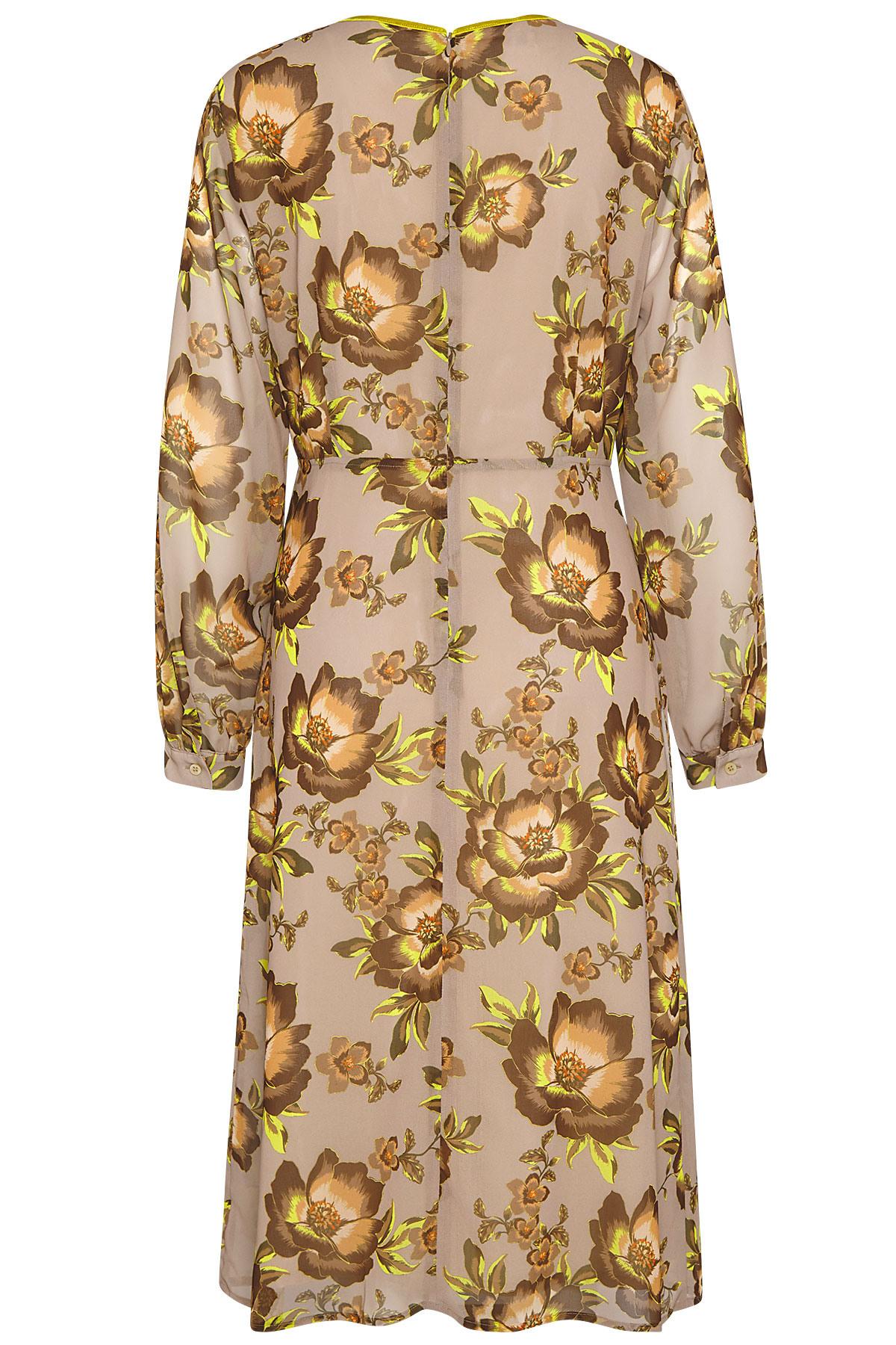 Cinque Kleid 10584425  Kleider  Damen  Wöhrl Onlineshop