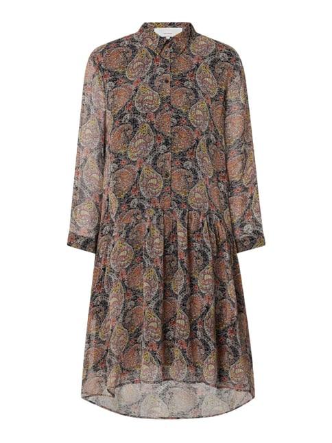 Cinque Kleider Online Kaufen Pc Online Shop