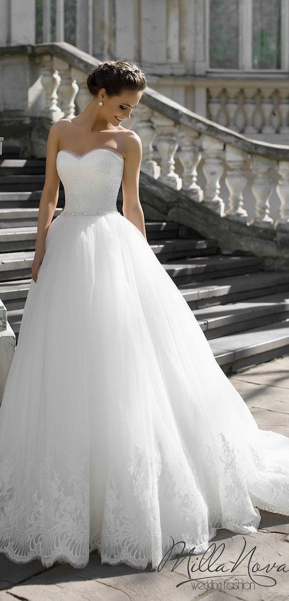 Claudia Schep  Hochzeitsblog  Kleider Hochzeit Kleid
