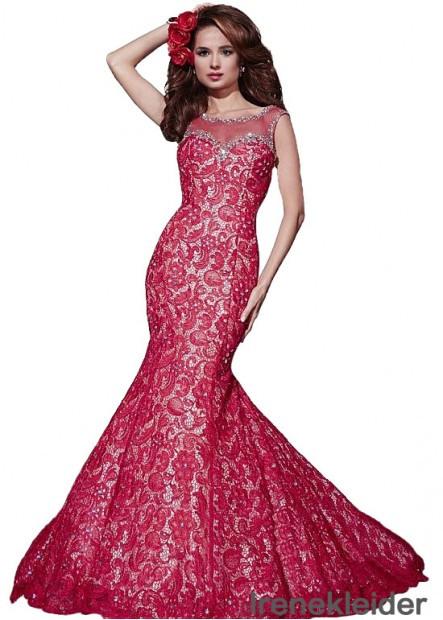 Clevella Langarm Abendkleiditalienische Abendkleider
