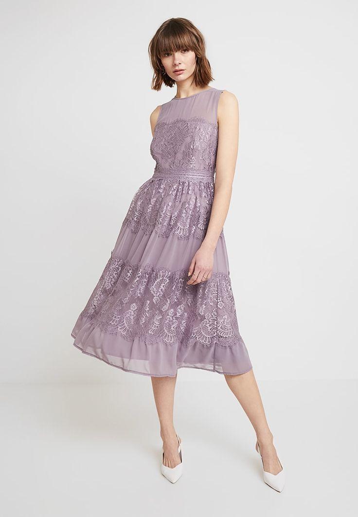 Cocktailkleid/Festliches Kleid  Lavender Frost  Zalando