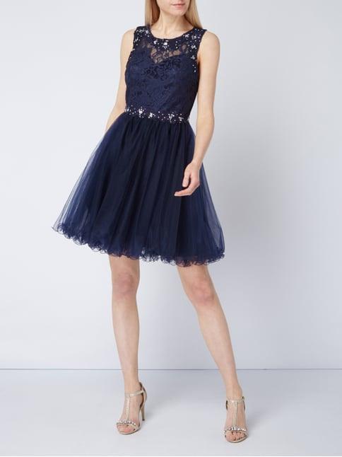 Cocktailkleider 2018 Online Kaufen  0€ Versand  Elegante