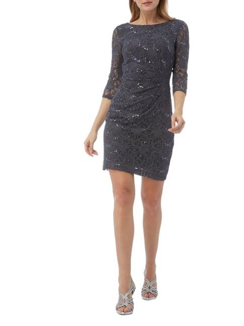 Cocktailkleider 2018 Online Kaufen  Elegante Abendkleider