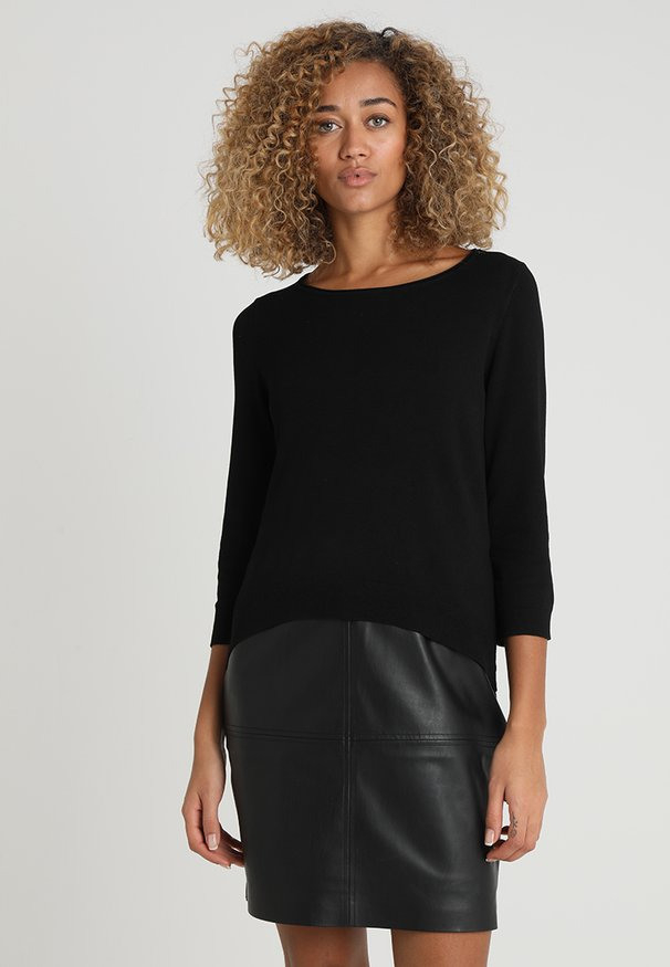 Comma Kleider Online Kaufen  Entdecke Dein Neues Kleid