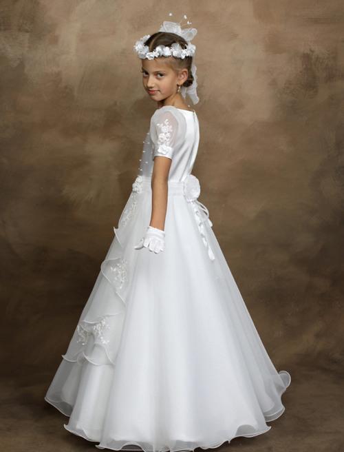 Communion Dress Communion Dress Communion Dress Communion