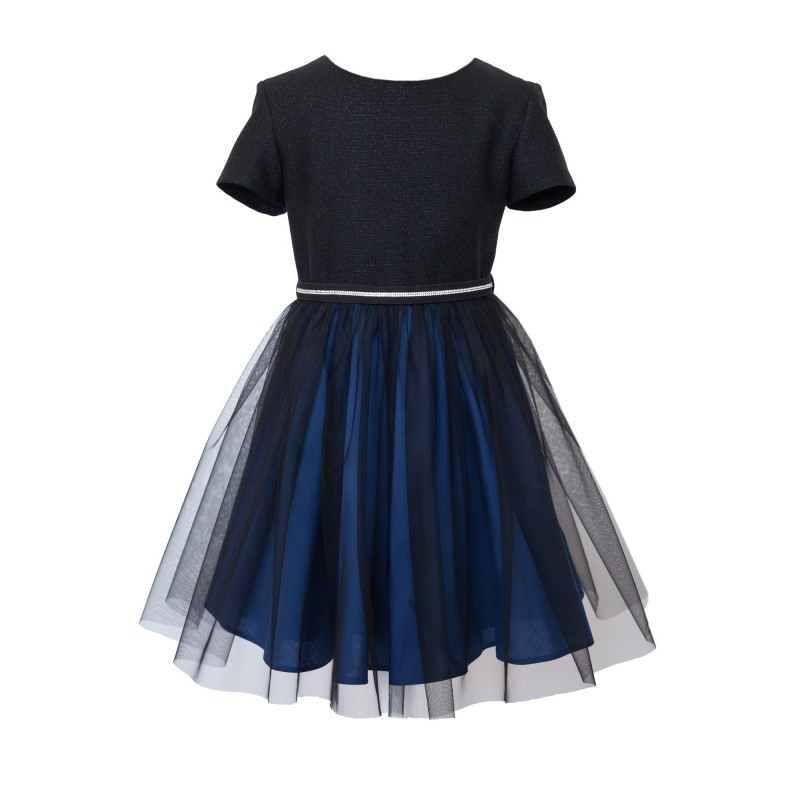 Confirmation/Special Occasion Dress