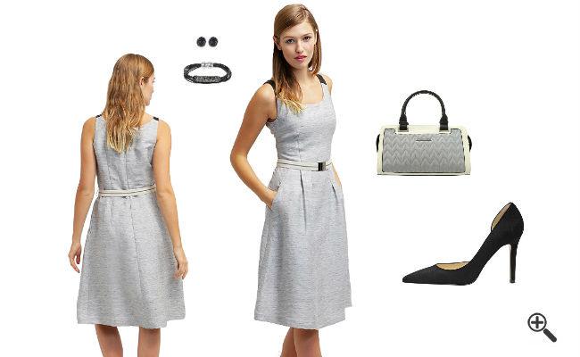 Coole Kleidung Für Mollige Günstig Online Kaufen  Jetzt