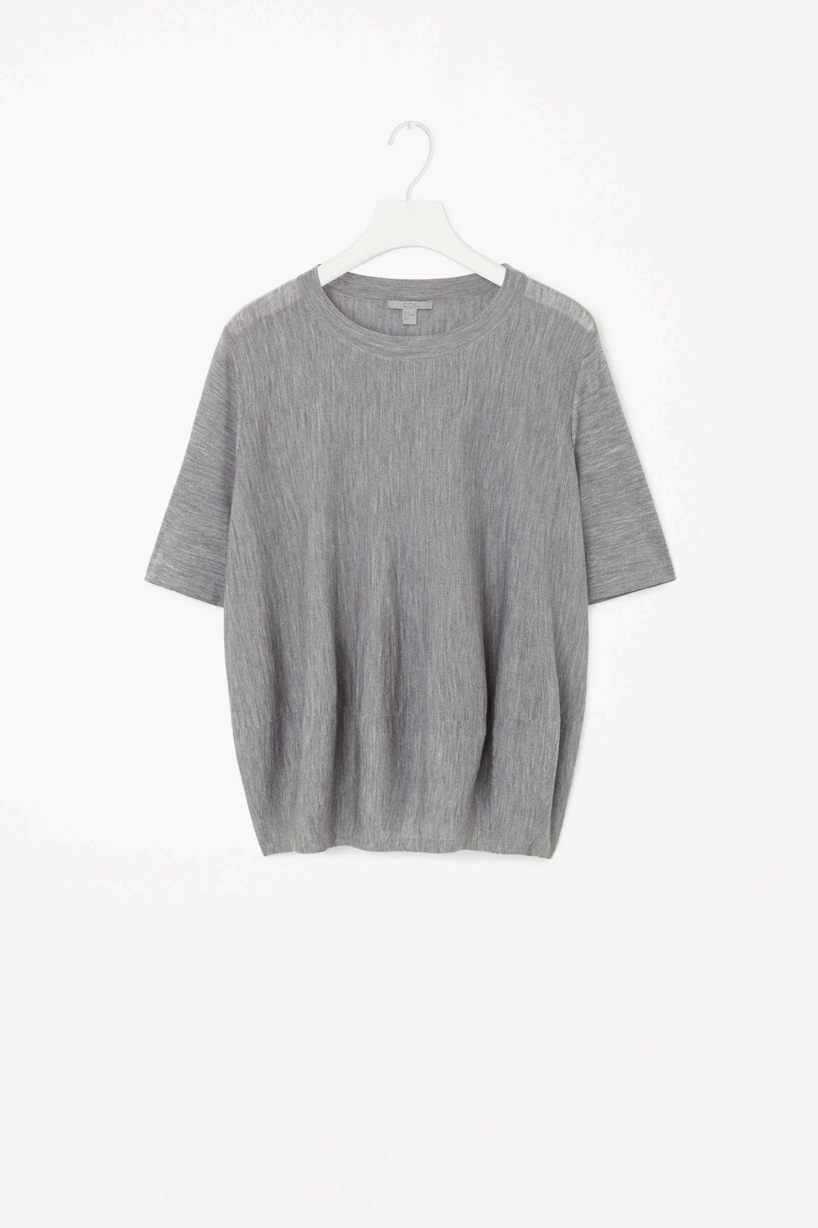 Cos S/S 2015 Mit Bildern  Kleidung