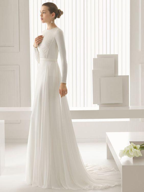 Couturebrautkleider Von Topdesignern  Miss Solution