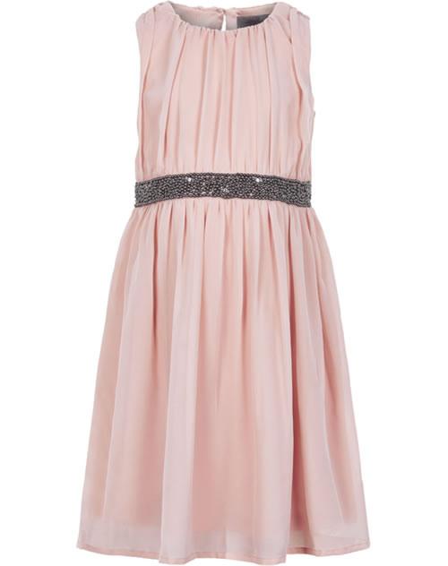 Creamie Kleid Bambi Rose Smoke 4612514 Bei Papiton Bestellen