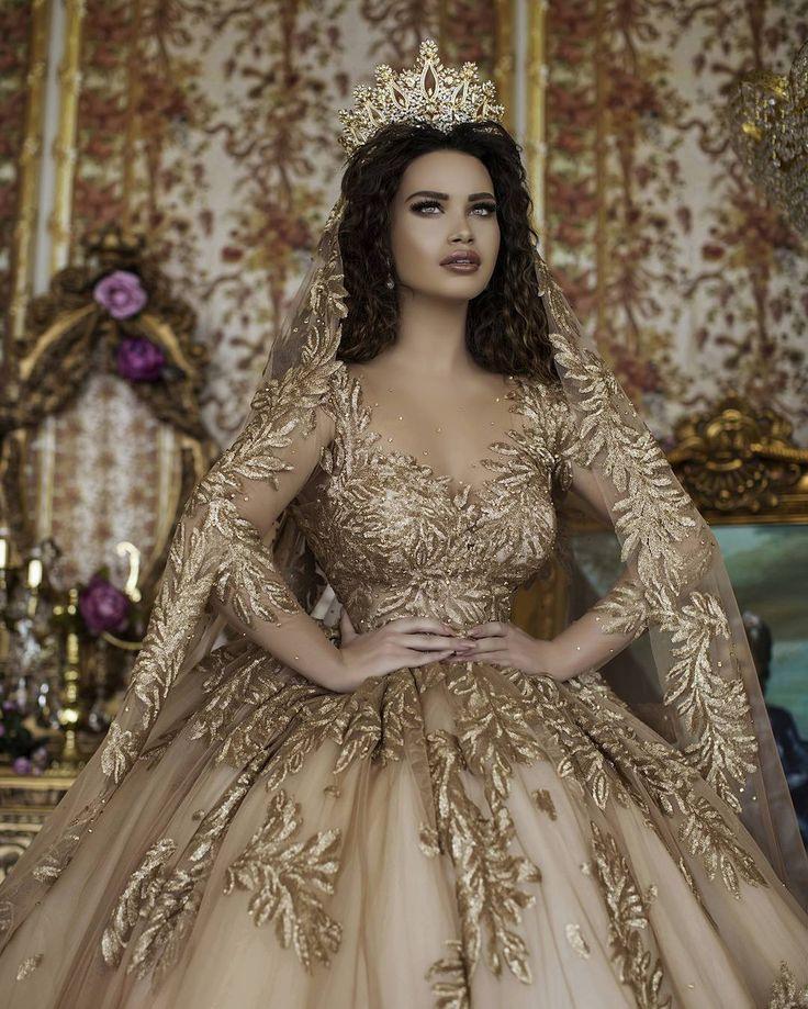 Новости  Новости  Schöne Kleider Indische Brautmode