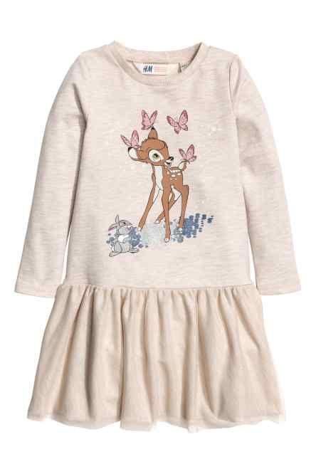 Платье С Тюлевой Юбкой  Модные Стили Юбки Из Тюли Одежда