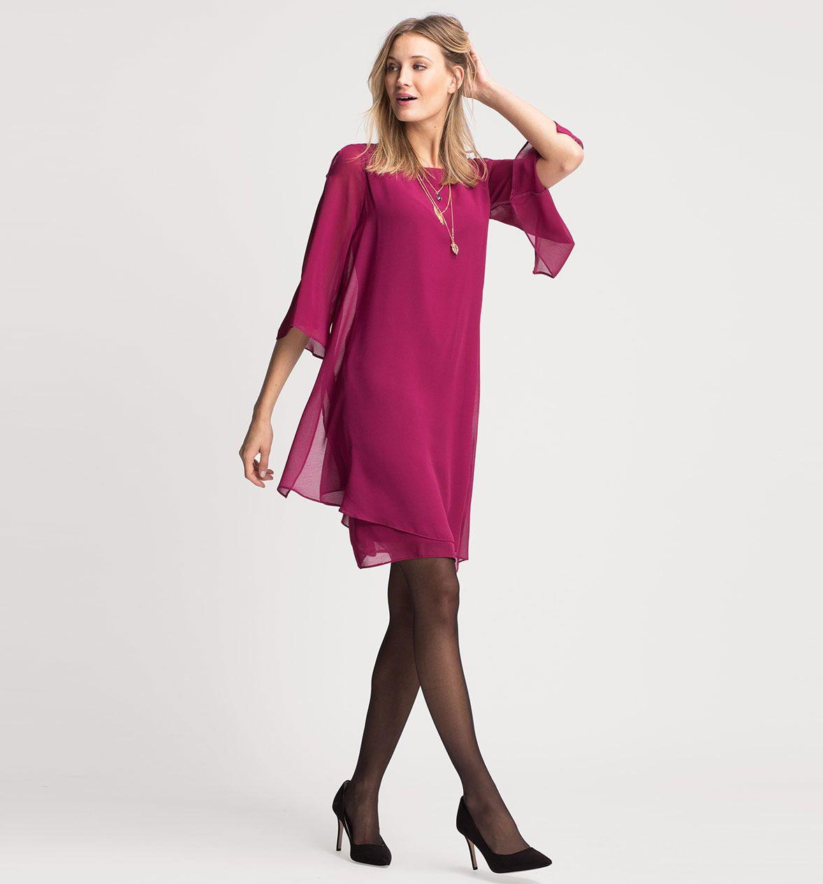 Damen Alle Kleider  Jumpsuits Günstig  Kleider