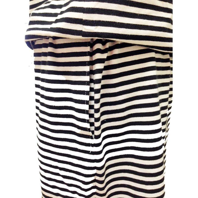Damen Jerseykleid Gr38 9650