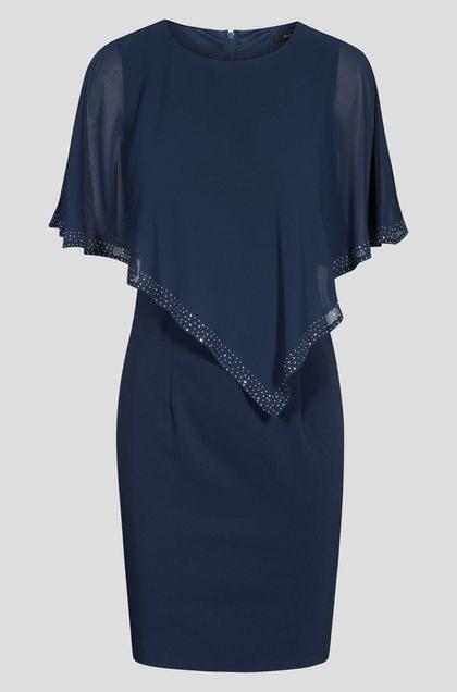 Damen Kleider 2020