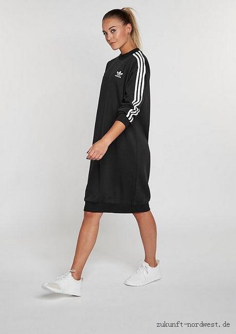 Damen Kleider Ca