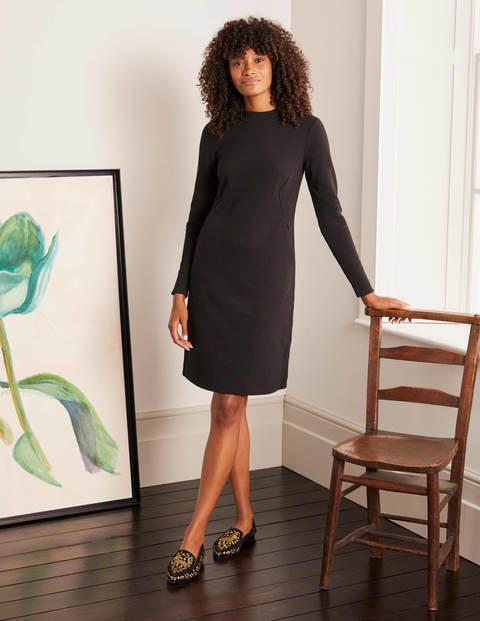 Damen Kleider  Kleider Online  Boden De