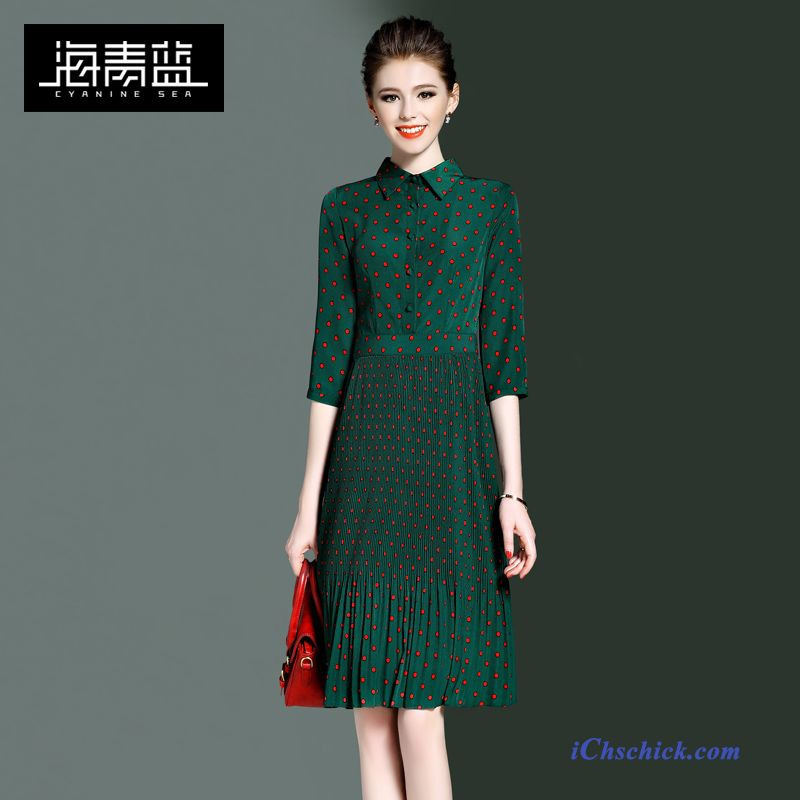 Damen Kleider Online Bestellen Sommerkleider Damen Kurz