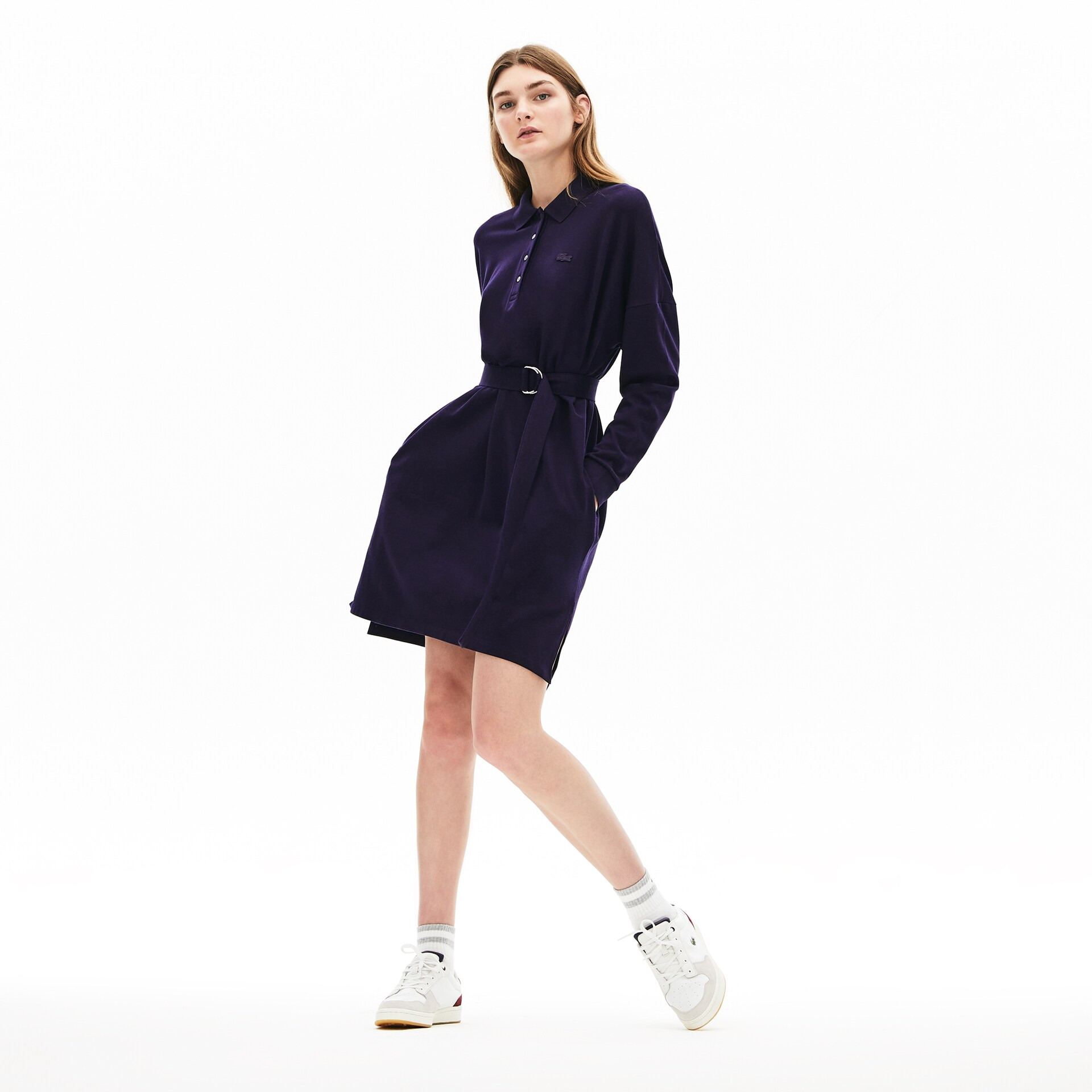 Damen Kleider Und Röcke  Sportliche Und Elegante Styles