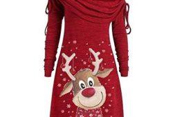 weihnachtskleider-damen