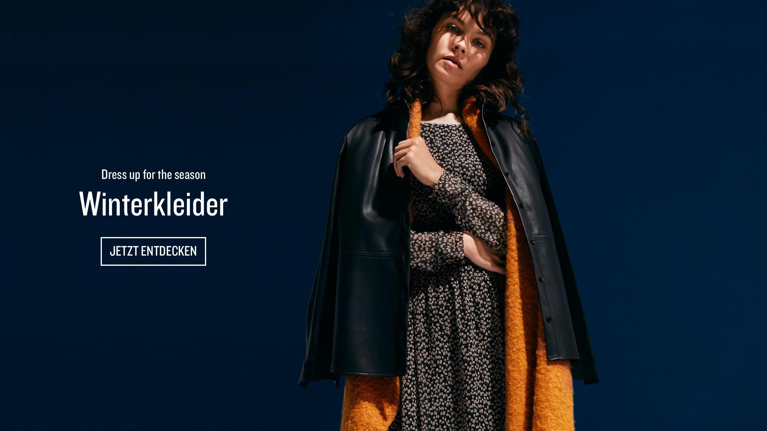 Damenbekleidung Für Jeden Anlass  Tom Tailor